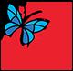 Frida Onlus Logo